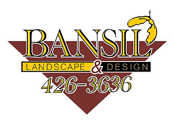 Norfolk landscaping company Bansil Landscape Design & Build