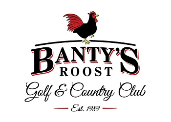 Banty's Roost Golf Course
