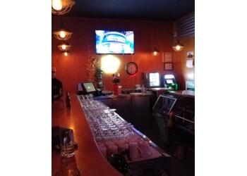 Granby sports bar Bar Racing