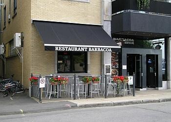 Levis bbq restaurant Restaurant Barbacoa