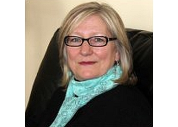 Aurora marriage counselling Barbara Browne, BSW, RSW