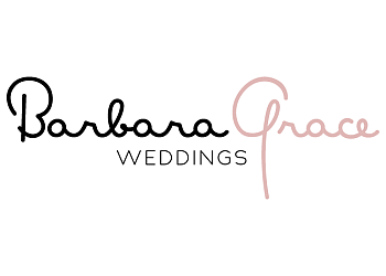 Guelph wedding planner Barbara Grace Weddings