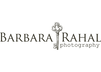 Edmonton wedding photographer Barbara Rahal Photography