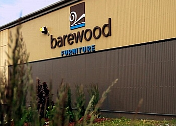 Barewood Furniture