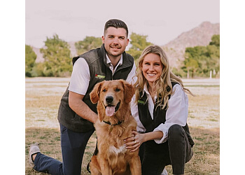 Dog Boarding Beaumont Ca