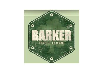 Aurora tree service Barker Tree Care