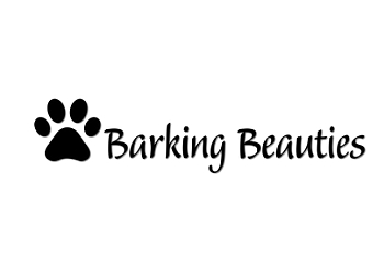 Barking Beauties