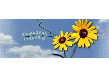 Halton Hills dry cleaner Barragers Cleaners & Fire Restoration