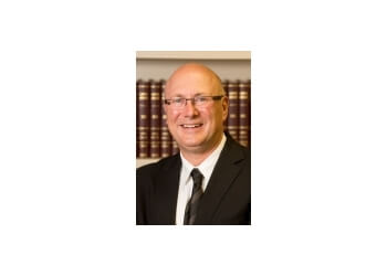 Barrie Broughton Lethbridge Estate Planning Lawyers