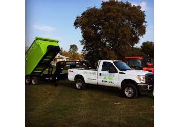 3 Best Junk Removal In Barrie On Expert Recommendations