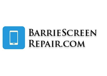 Barrie cell phone repair Barrie Screen Repair