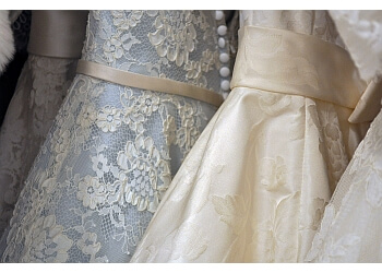 Barrie bridal shop Barrie Wedding Dresses