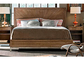 3 best furniture stores in toronto on threebestrated. Black Bedroom Furniture Sets. Home Design Ideas