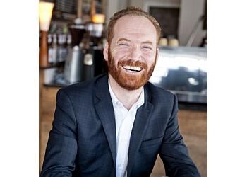 London real estate lawyer Bassam Lazar