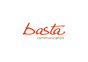 Sherbrooke advertising agency Basta communication