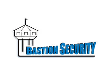 Nanaimo security system Bastion Security