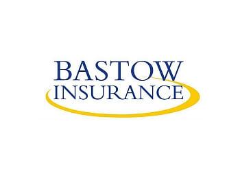 Ajax insurance agency Bastow Insurance Brokers Ltd.