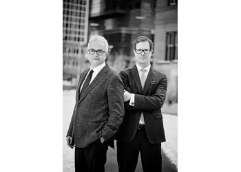 Calgary dui lawyer Batting, Wyman Barrister