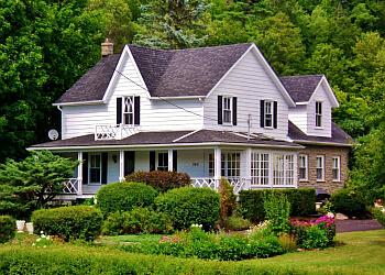 Halton Hills painter Bauer Painting