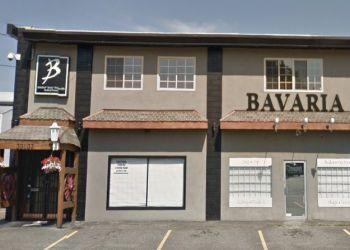 Abbotsford steak house Bavaria Restaurant