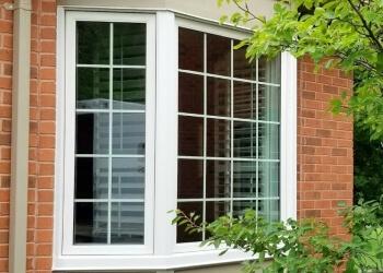 Kitchener window company Bavarian Window Works