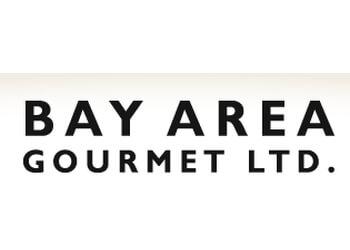 Delta caterer Bay Area Gourmet Ltd.