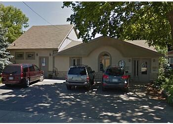 Belleville veterinary clinic Bay Regional Veterinary Hospital