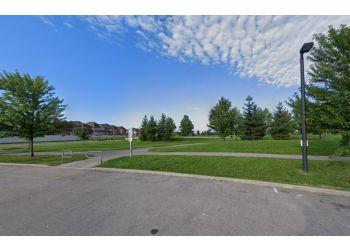 Baycliffe Park