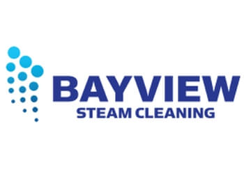 Richmond Hill carpet cleaning Bayview Steam Cleaning
