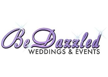Newmarket wedding planner BeDazzled Weddings & Events