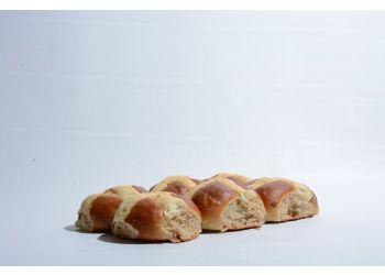 Chilliwack bakery BeNanna Bakery