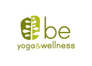 Burlington yoga studio Be Yoga & Wellness