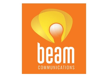 Brossard printer Beam Communications