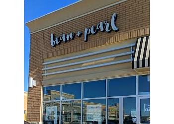 Brampton cafe Bean & Pearl