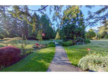 3 Best Public Parks In Surrey Bc Expert Recommendations