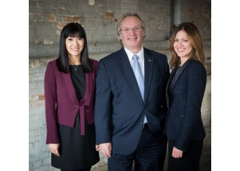 Quebec dui lawyer Beaudry Roussin Avocats