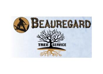 Brantford tree service Beauregard's Tree Services