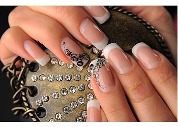 Repentigny nail salon Magique Salon de Beaute