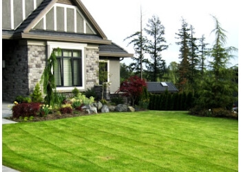 3 Best Landscaping Companies In Richmond Bc Threebestrated