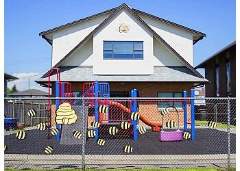 Beehive Christian Preschool Burnaby Preschools