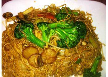 Brantford chinese restaurant Beijing Restaurant