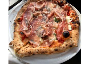 Pickering italian restaurant Belaggios