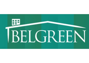 Stouffville window company Belgreen Building Products