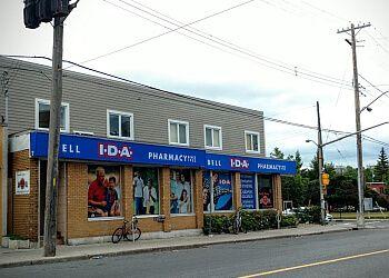 Ottawa pharmacy Bell Pharmacy