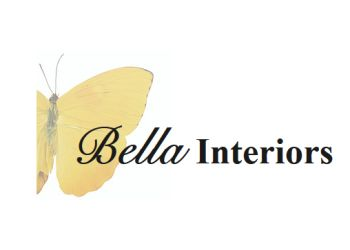 St Albert interior designer Bella Interiors