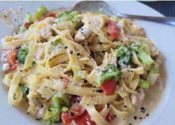 Sudbury italian restaurant Bella Vita Cucina