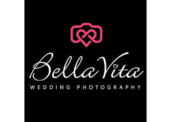 Laval wedding photographer Bella Vita Montreal Wedding Photography