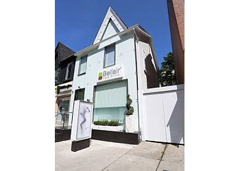 Toronto med spa Bellair Laser Clinic Inc
