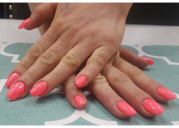 3 Best Nail Salons In Orillia On Expert Recommendations