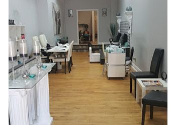 Orillia nail salon Bellaza Day Spa & Salon